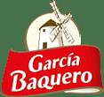 Quesos García Baquero